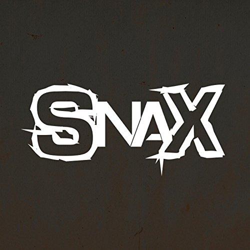 SnaX 41EZT1vmhGL