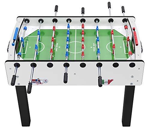 Zoom IMG-1 roberto sport calciobalilla match 2