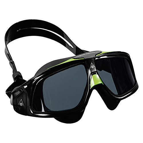 aqua-sphere-seal-20-goggles-with-tinted-lens-colors-black-green