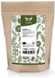 NaturaForte Bio Himbeerblätter-Tee geschnitten 250g