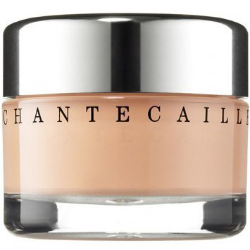 Chantecaille Future Skin Oil Free Gel Foundation - Vanilla 30g/1oz by Chantecaille