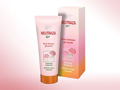 frais-monde-neutraza-gel-repoussant-100-ml