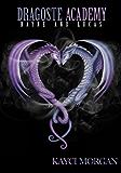 Dragoste Academy: Bayne and Lucas