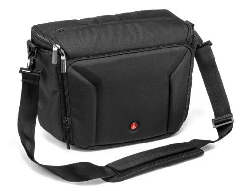 manfrotto-mb-mp-sb-40bb-sac-depaule-pour-appareil-photo-noir