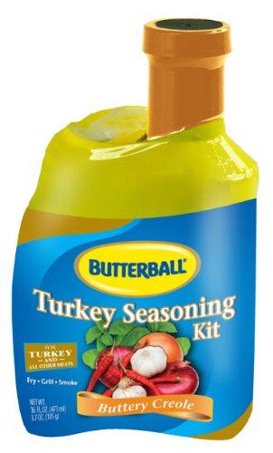 masterbuilt-23100112-kit-butterball-buttery-cteole-turqu-a-condimento