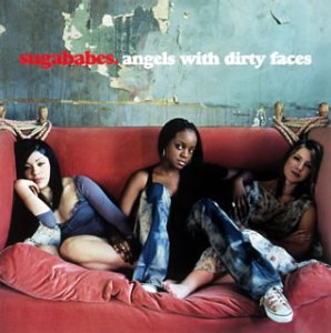 Angels With Dirty Faces +3