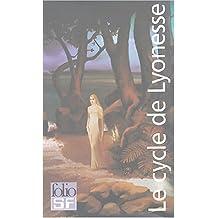 Coffret Le cycle de Lyonesse, 3 volumes : Tome 1, Le jardin de Suldrun ; Tome 2, La perle verte ; Tome 3, Madouc