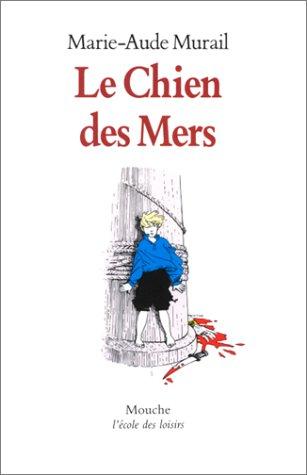 """<a href=""""/node/2770"""">Le Chien des Mers</a>"""