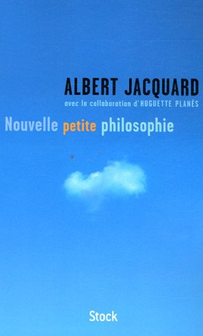"""<a href=""""/node/13733"""">Nouvelle petite philosophie</a>"""