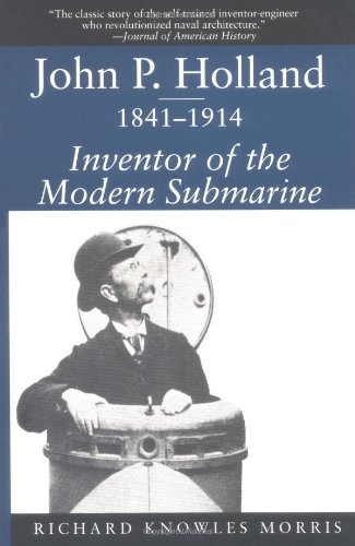john-pholland-1841-1914-inventor-of-the-modern-submarine