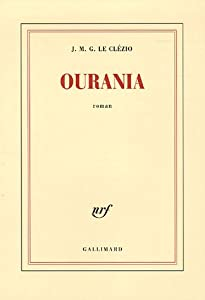 """Afficher """"Ourania"""""""