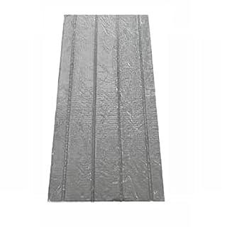 Multiklemm Trockenbau Systemplatte 30 mm (10m²)