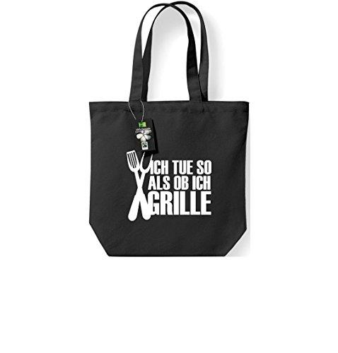 fair-trade-fabric-bag-i-do-so-als-ob-ich-grille-barbecuing-bag-shopper-shoulder-bag-black-black
