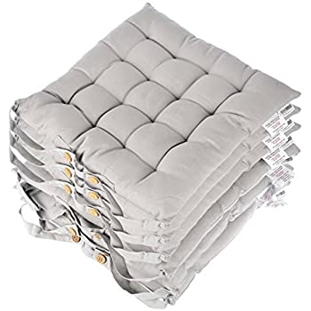 outdoor sciatica coccyx foam office car back pain patio memory chair and pad orthopedic cushion sofa for seat relief product pillow