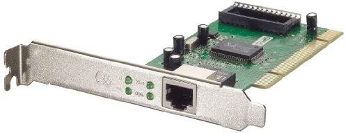 level-one-gnc-0105t-carte-pci-gigabit-ethernet-32-bit-10-100-1000