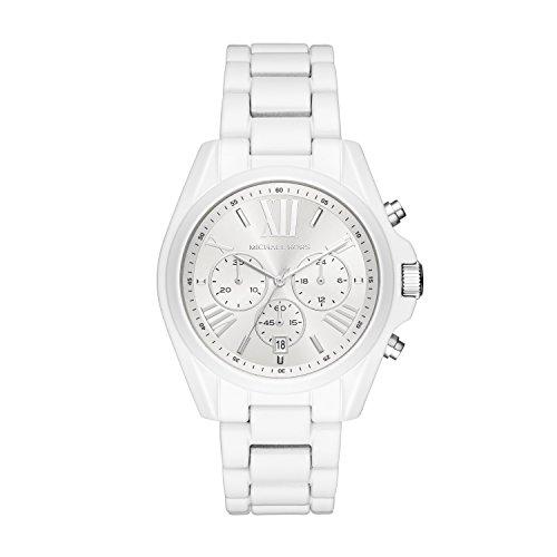 Reloj Michael Kors para Mujer MK6585