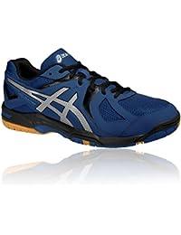 Asics Gel-Hunter 3 Zapatillas Indoor  Zapatos de moda en línea Obtenga el mejor descuento de venta caliente-Descuento más grande