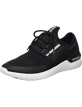 Supra Herren Flow Run Sneaker