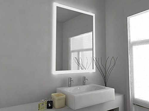 Specchio Bagno Moderno Specchiera Bagno Moderna Da Bagno