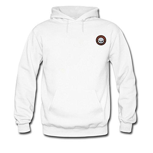 harley-davidson-hoodies-sudadera-con-capucha-para-hombre-blanco-s