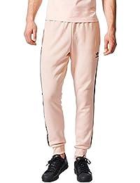 adidas Bk5932 Pantalon Homme