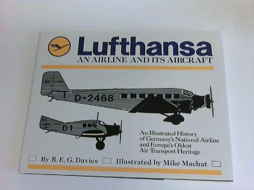 lufthansa-an-airline-its-air