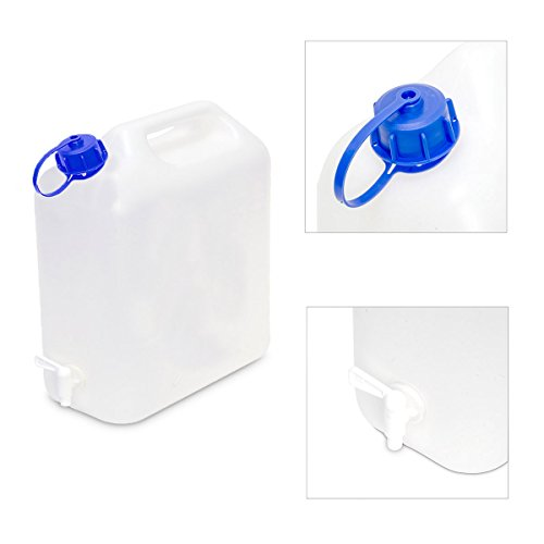 relaxdays-bidon-de-5-litros-de-agua-de-plastico