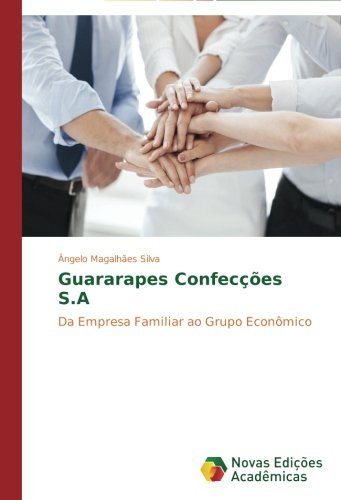 guararapes-confeccoes-sa