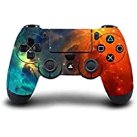 Amazon.fr : stickers ps4
