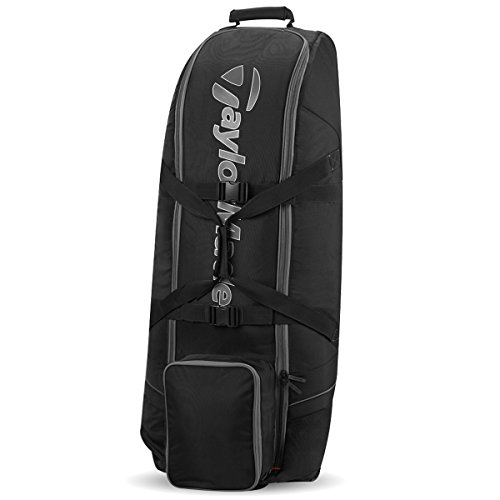 taylor-made-players-travelcover-golfgepacktasche-xl