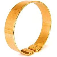 Die Quelle: Armband Kupfer magnetisch mit den Magneten–Damen und Herren–Celebration preisvergleich bei billige-tabletten.eu