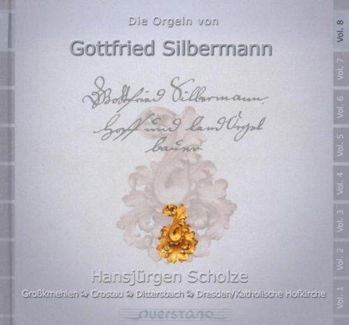 v8-die-orgeln-von-gottfried-silbermann