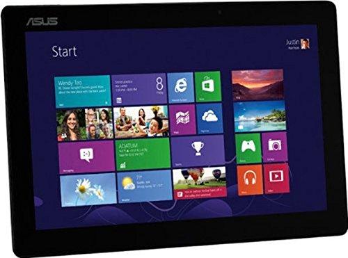 Asus Transformer Book TX300CA-C4006H 33,8 cm (13,3 Zoll) Convertible Notebook (Intel Core i5 3317U, 1,7GHz, 4GB RAM, 500GB HDD, 128GB SSD, Intel HD 4000, Touchscreen, Win 8)