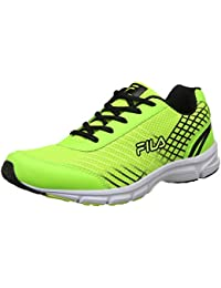 Fila Men's Ferrero Running Shoes