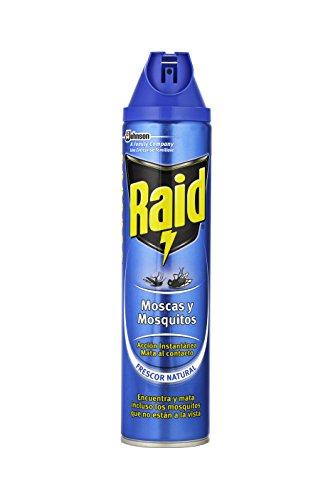 raid-moscas-y-mosquitos-600-ml