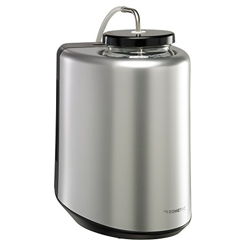 Preisvergleich Produktbild Dometic 9600000597 MF 1M  - Milch-Kühler, 1 Liter, Mini-Kühlschrank