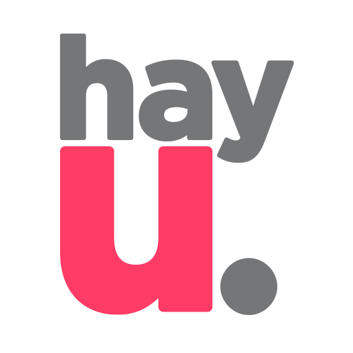 hayu-reality-tv-on-demand