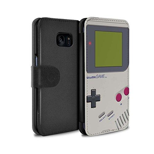 stuff4-coque-etui-housse-cuir-pu-case-cover-pour-samsung-galaxy-s7-edge-g935-game-boy-design-console