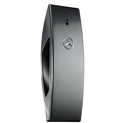 Preisvergleich mercedes benz club extreme eau de for Mercedes benz club eau de toilette