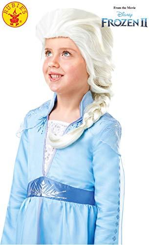 Disney Fancy Dress & Accessories - Best Reviews Tips