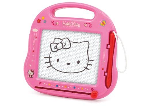 clementoni-158782-hello-kitty-die-zaubertafel-kompakt