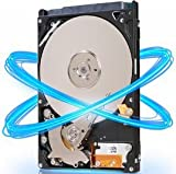 Seagate Momentus St9750423as - Hard Drive - 750 Gb - Sata-300