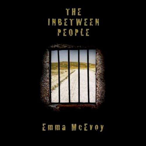 The Inbetween People  Audiolibri