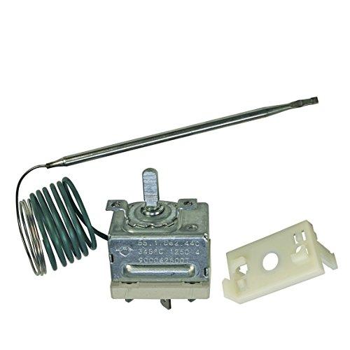 EGO 55.17062.440 Thermostat Four Four Bosch Siemens 658806