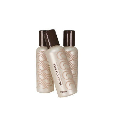 Tammy Taylor - Brush Cleaner with Conditioners - 4oz by Tammy Taylor