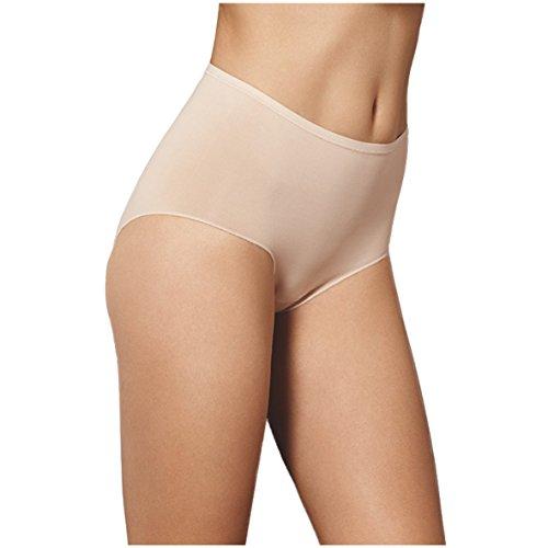 Speidel Damen Inshape Classic Slip Größe 40-42, Farbe schwarz