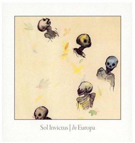 In Europa - Amazon Musica (CD e Vinili)