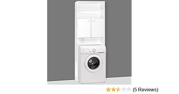 Waschmaschinenschrank badezimmerschrank für waschmaschine x