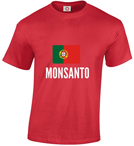 t-shirt-monsanto-city-red