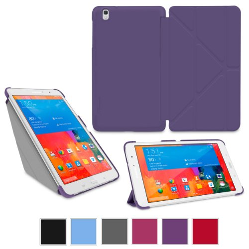 roocase-etui-origami-fin-avec-support-pour-tablette-samsung-galaxy-tab-pro-84-101-122-galaxy-note-pr